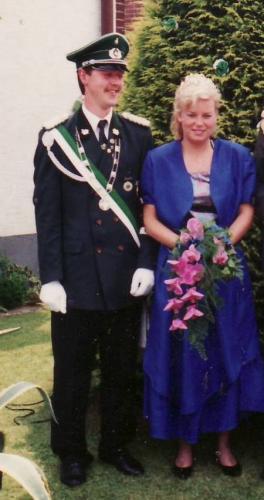 Prinz 1991-92