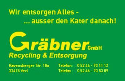 Graebner