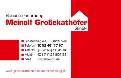 Grossekathoefer