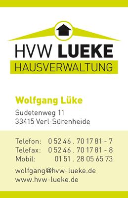 HVW-Lueke
