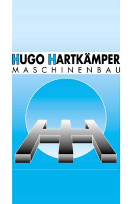 Hartkaemper