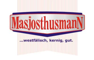 Masjosthusmann