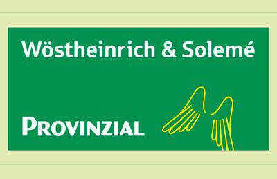 Provinzial-Woestheinrich-Soleme