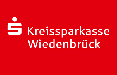 Sparkasse-Wiedenbrueck