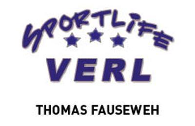 Sportlifeshop