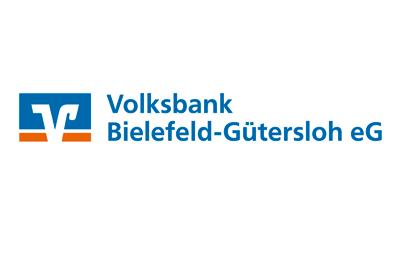 Volksbank-Bielefeld-Guetersloh