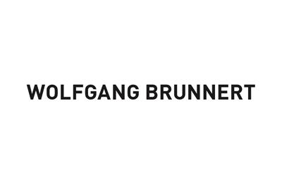 Wolfgang-Brunnert